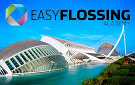 https://www.maxfisio.es/producto/curso-easy-flossing/